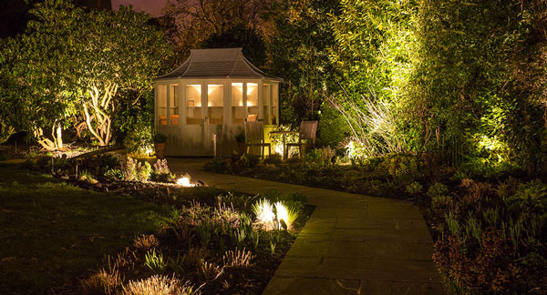garden-lighting-pic-3